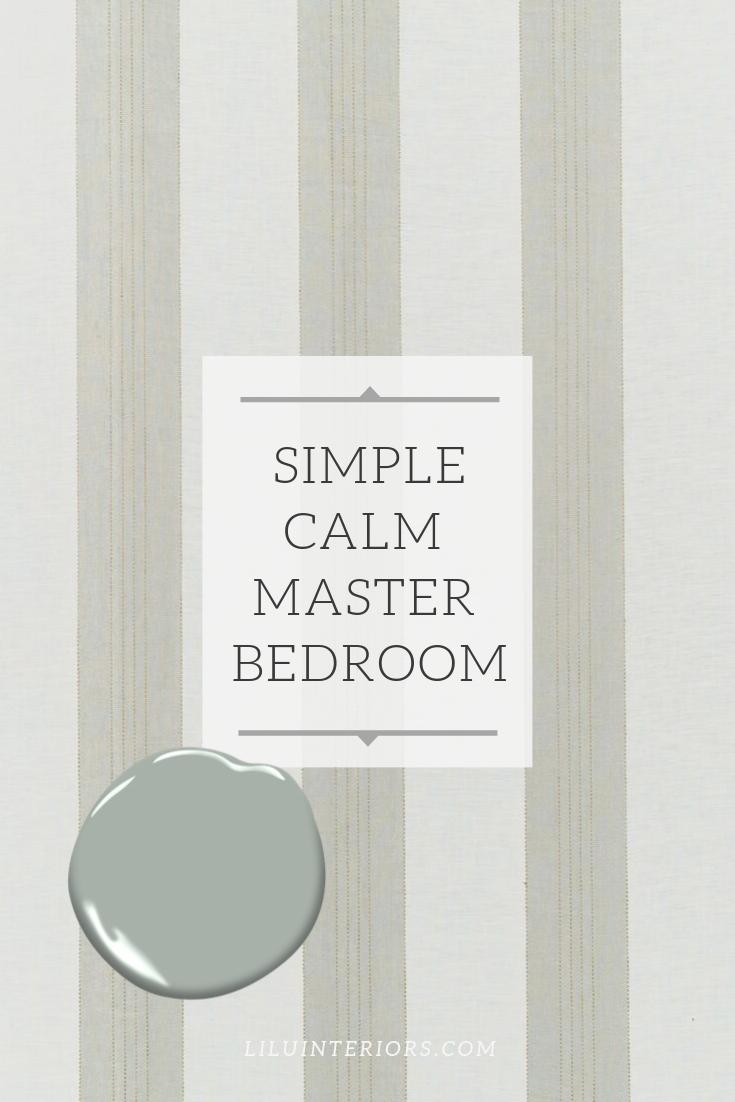 master-bedroom-revamp-Minneapolis-MN-Interior-design-55405.jpeg