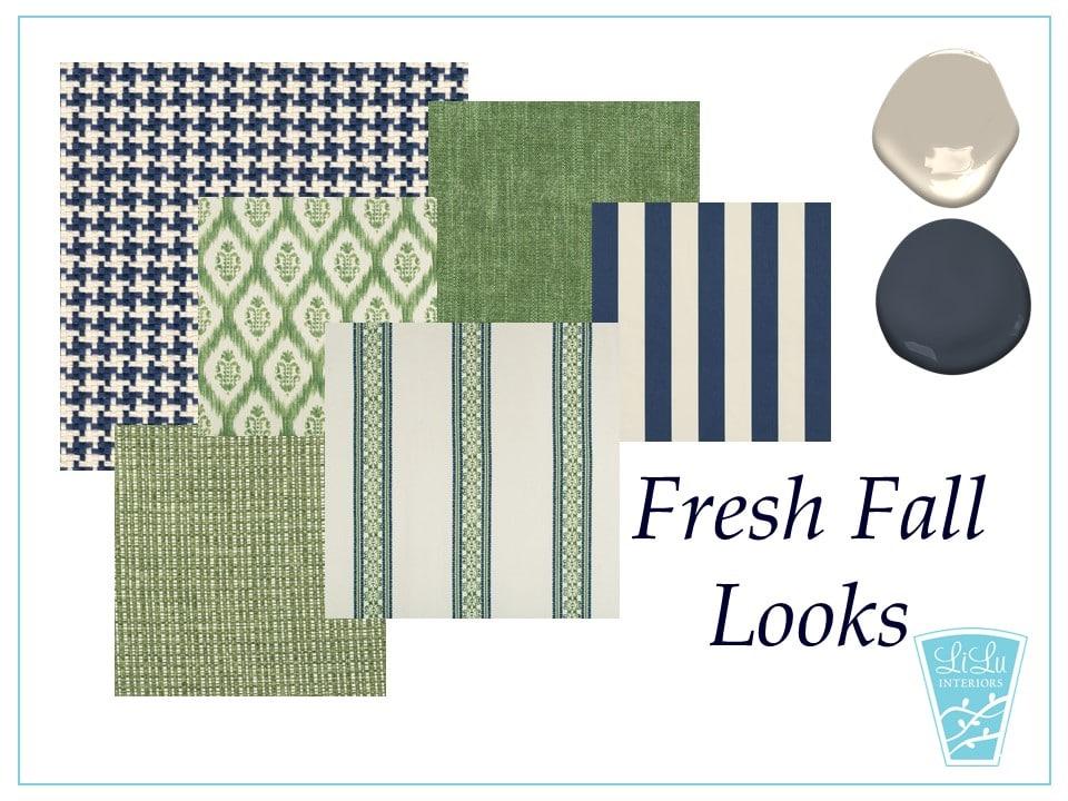 fresh-fall-looks-Minneapolis-interior-designer-55304.jpeg