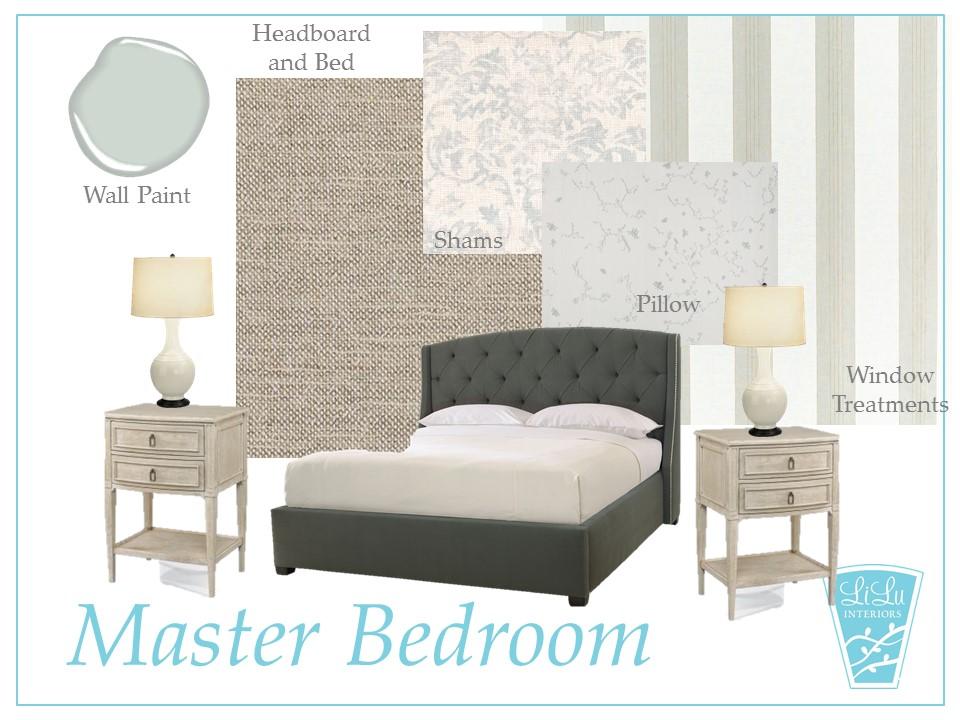 Simple-calm-master-bedroom-Minneapolis-Minnesota-Interior-Designer-55405.jpeg