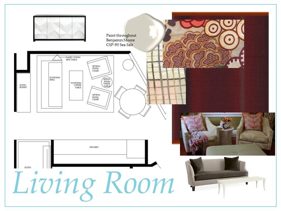relocation-condo-Minneapolis-Minnesota-Interior-Designer-55110.jpeg