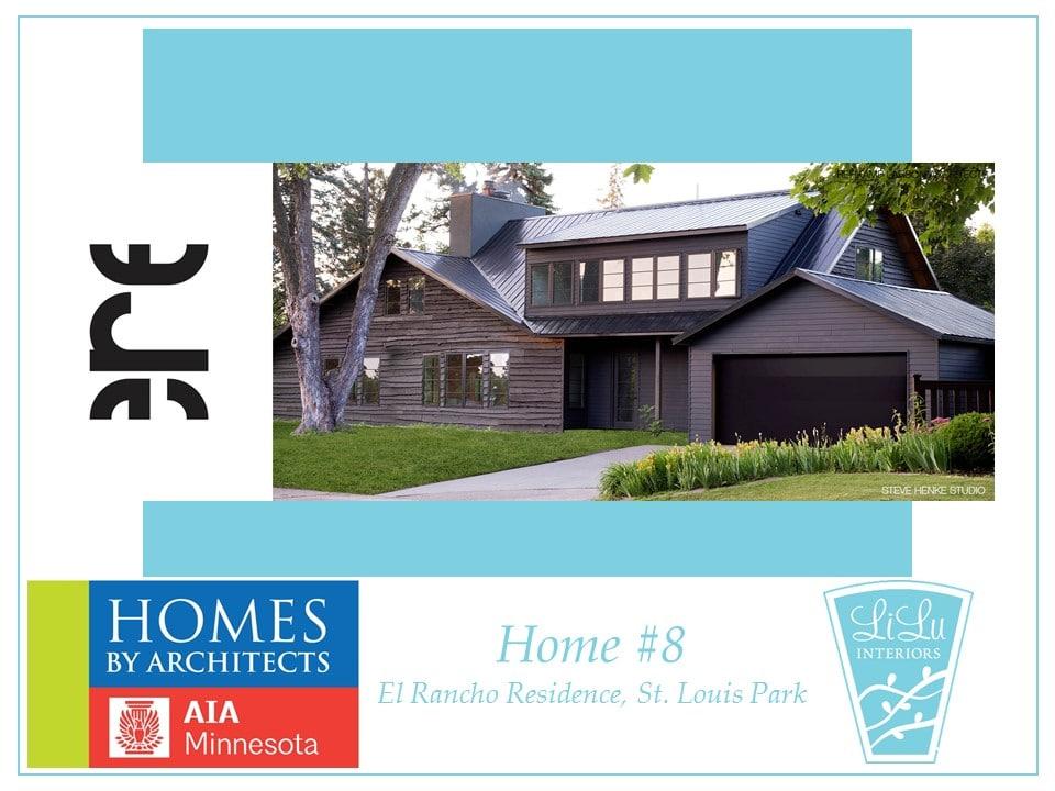 homes-by-architects-tour-Minneapolis-interior-designer-55304.jpeg