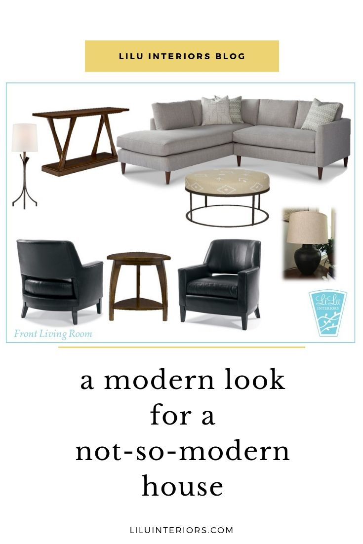 interior-design-moodboard-55045.jpg