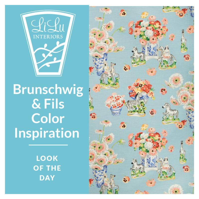 Brunschwig-Fils-color-inspiration-design-55419.jpg