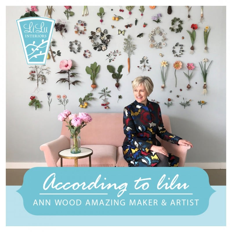 ann-wood-amazing-maker-botanical-wall-interior-designer-minneapolis