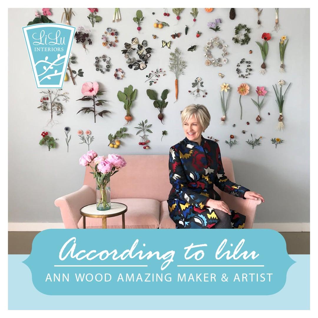 ann-wood-amazing-maker-botanical-wall-interior-designer-minneapolis