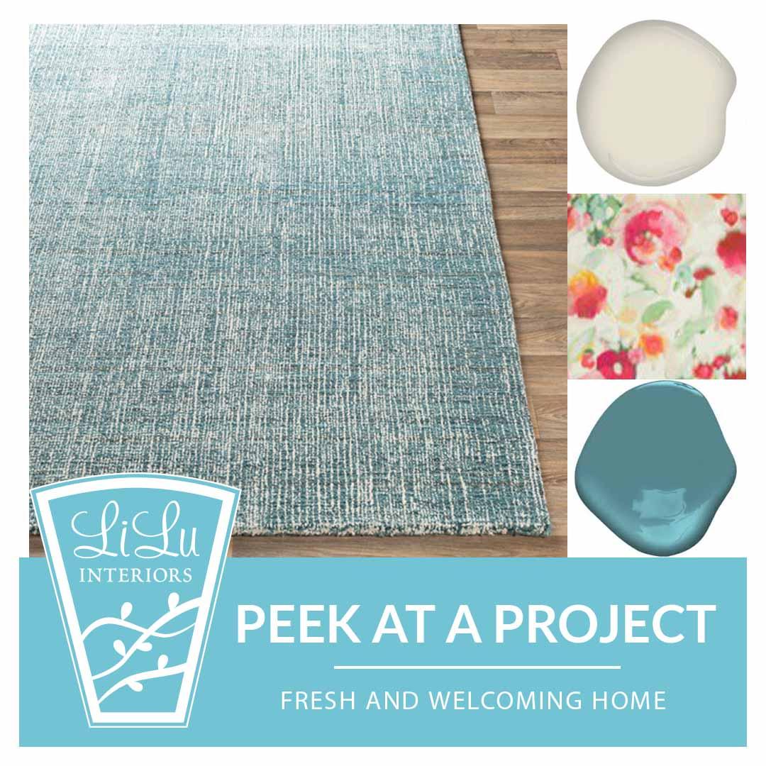 Fresh-Welcoming-Home-Minneapolis-Interior-design-55416.jepg