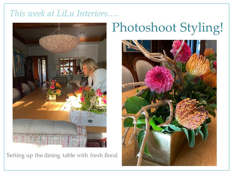 interior-design-photo-shoot-minneapolis-55405.jpg
