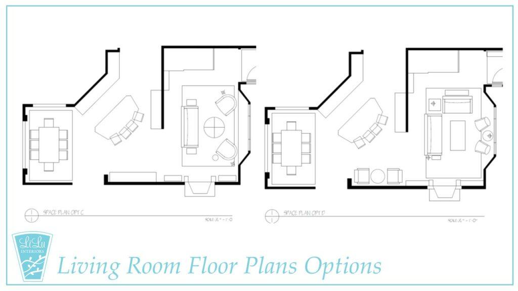 Living-Room-Floor-Plan-Options-Minneapolis-Interior-designer-55416.jpeg