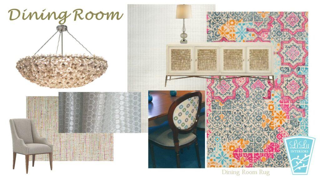 colorful-interior-design-color-minneapolis-55405.jpg