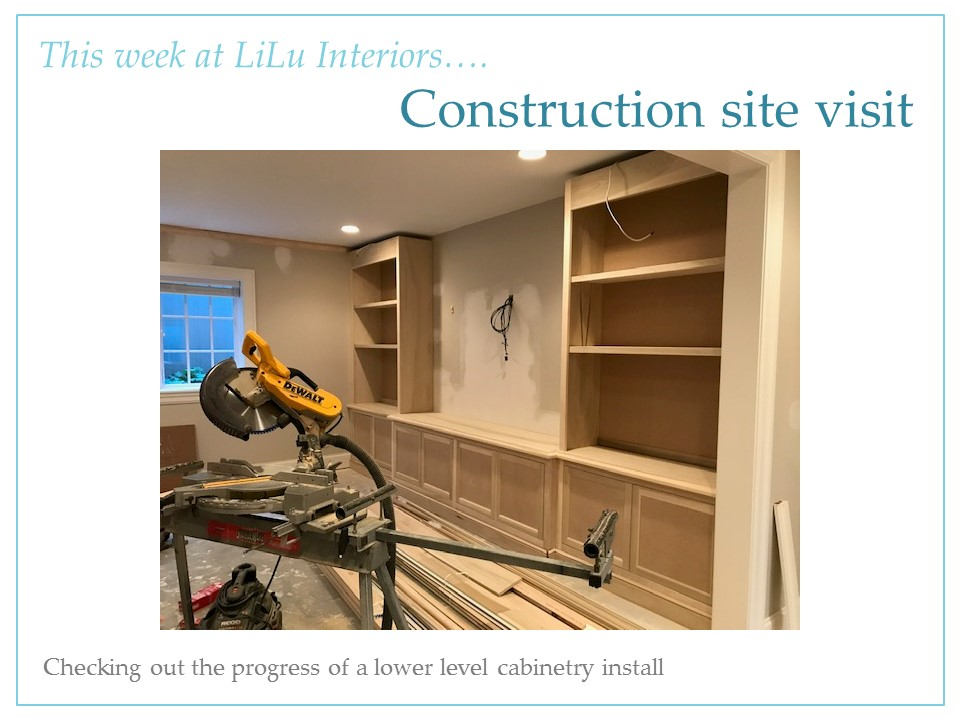 construction-site-visit-interior-designer-55405.jpg