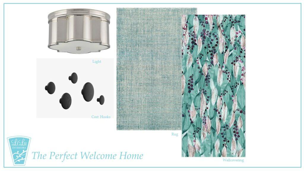 Fresh-Welcome-Home-Entry-MoodBoard-Minneapolis-Interior-designer-55416.jpeg