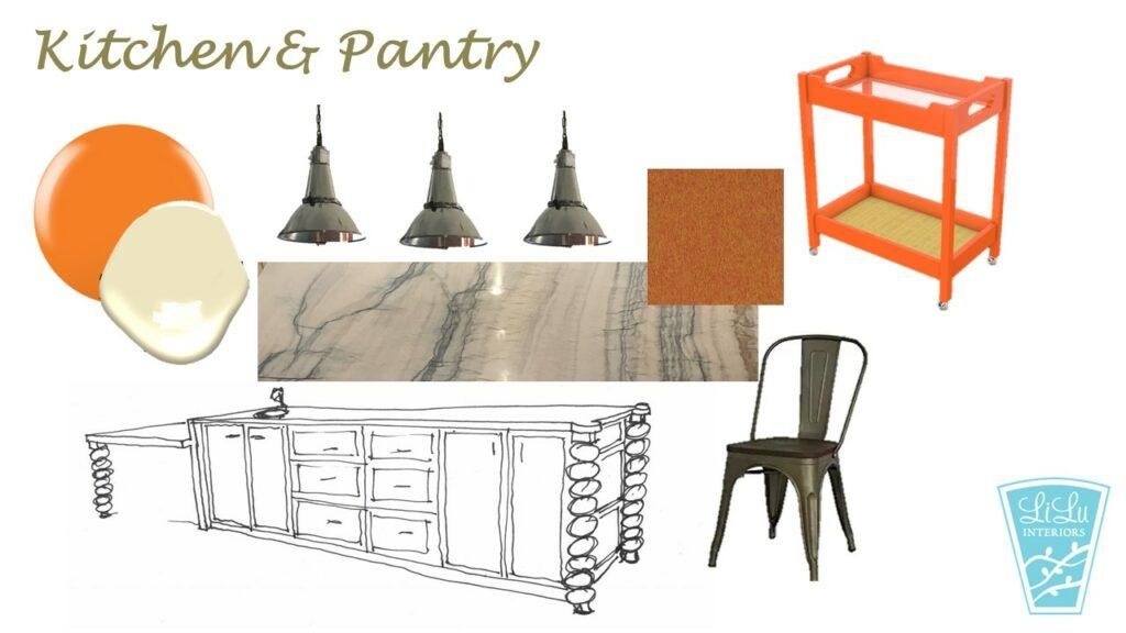 colorful-interior-design-kitchen-minneapolis-55405.jpg