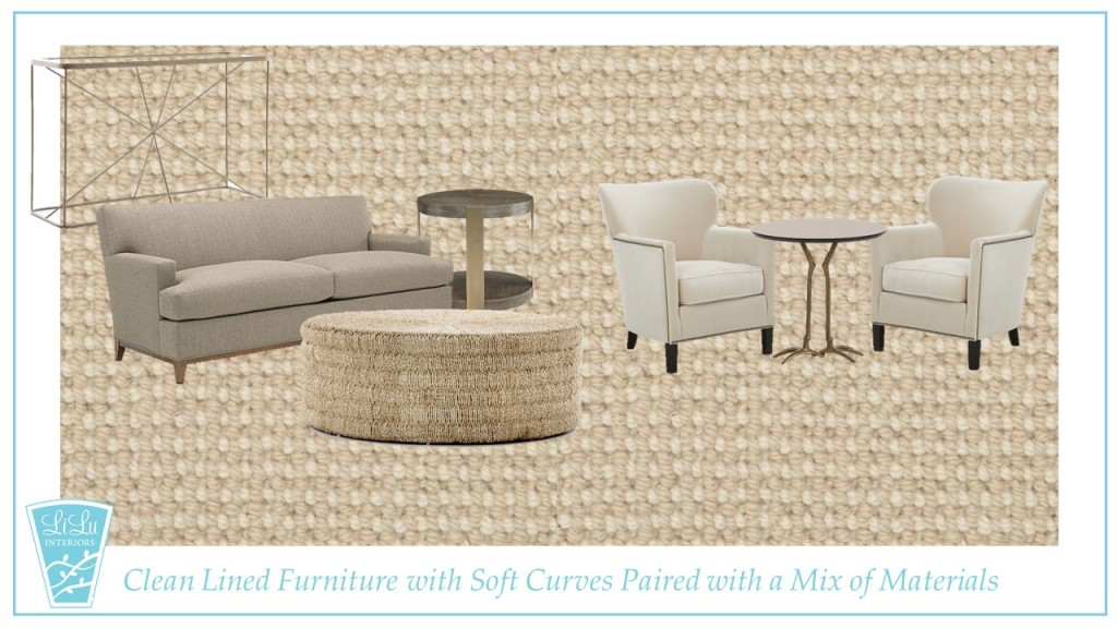 Fresh-Welcome-Living-Room-Moodboard-Minneapolis-Interior-designer-55416.jpeg