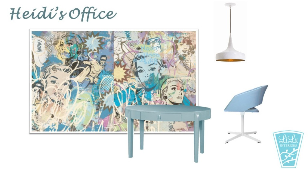 colorful-interior-design-office-minneapolis-55405.jpg