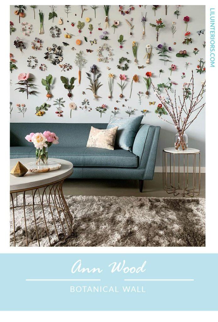 ann-wood-amazing-maker-botanical-wall-interior-designer-blog-minneapolis
