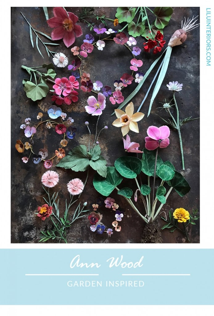 ann-wood-amazing-maker-floral-interior-design-blog-minneapolis