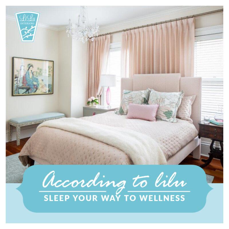 sleep-your-way-to-wellness-interior-design-pink-bedroom