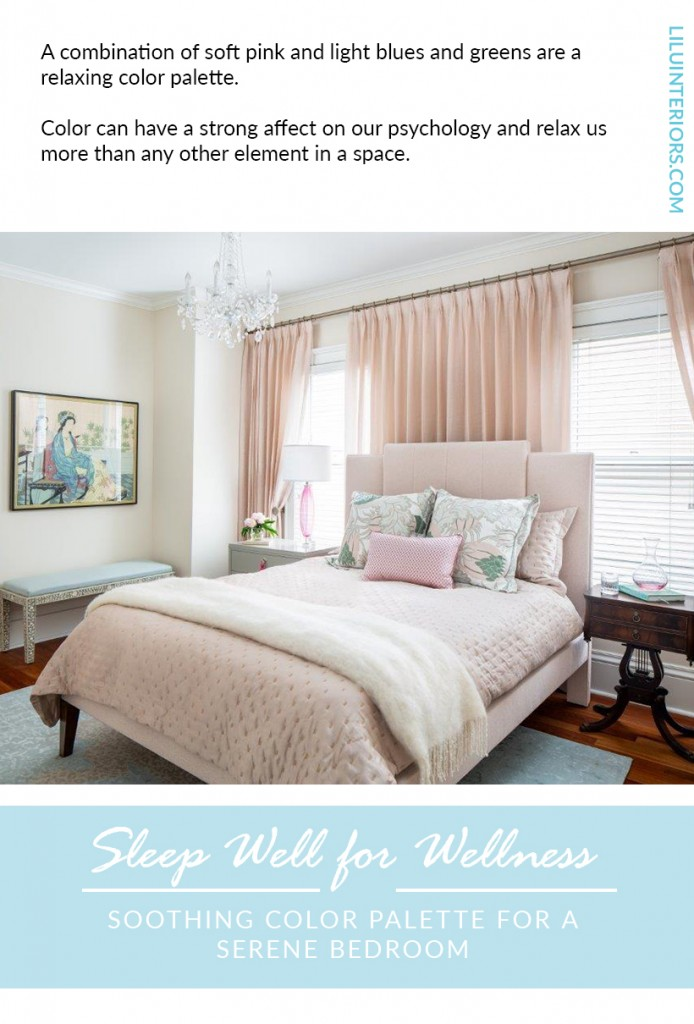 sleep-your-way-to-wellness-interior-designer-minneapolis-soothing-color-palette