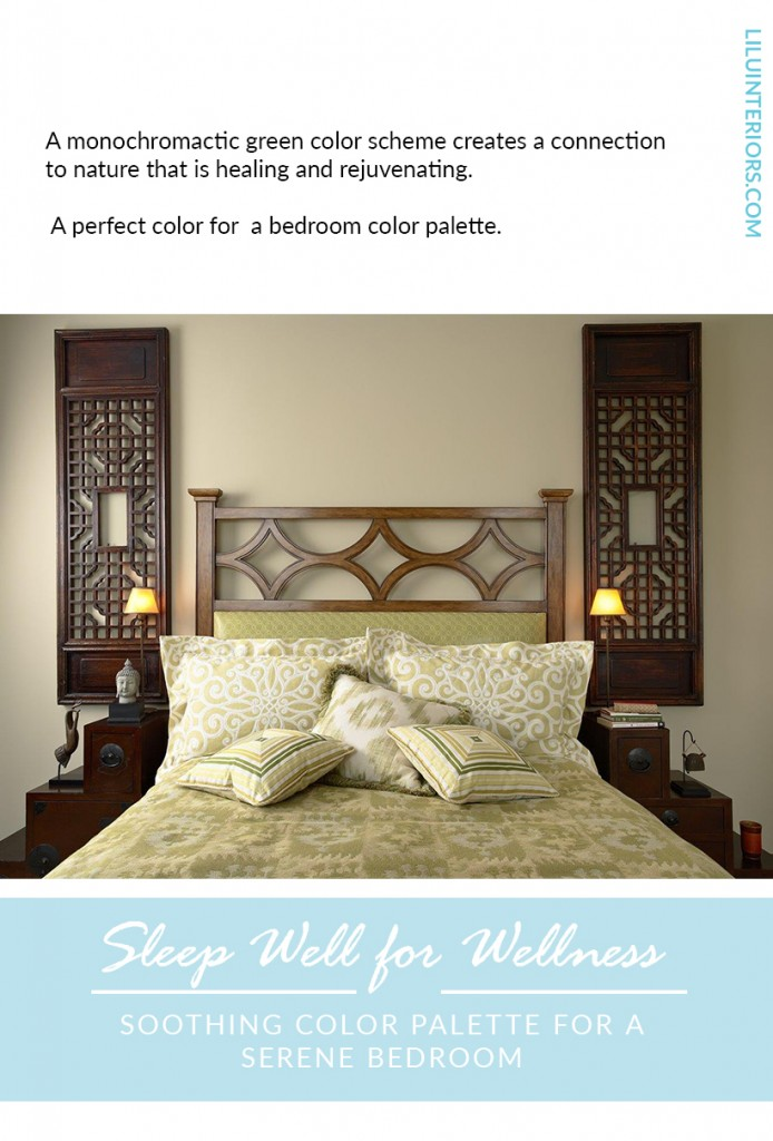 soothing-color-palettes-sleep-your-way-to-wellness-interior-designer
