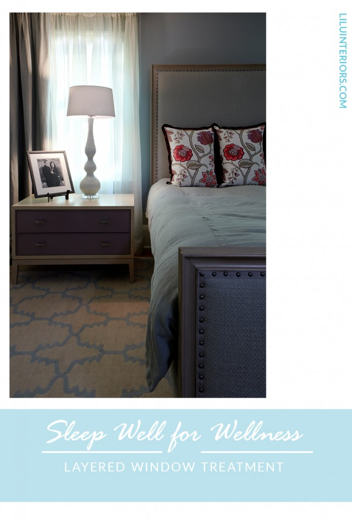 sleep-for-wellness-interior-design-minneapolis-interior designer