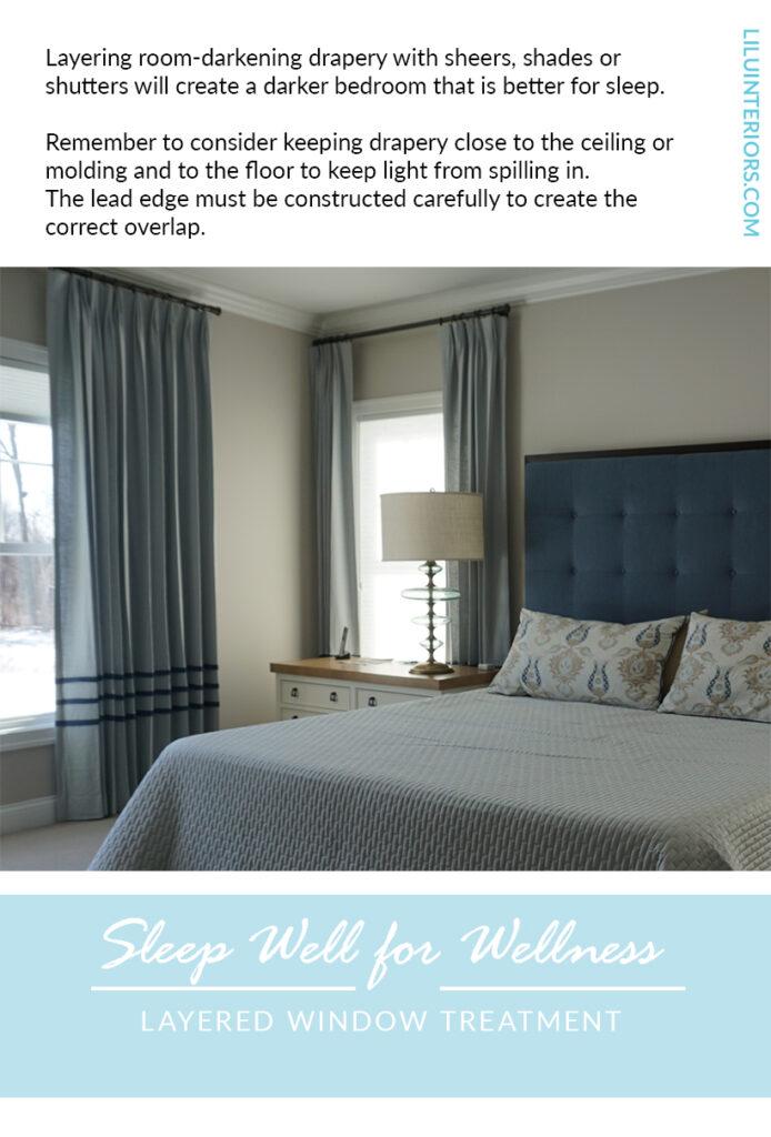sleep-for-wellness-window-treatments