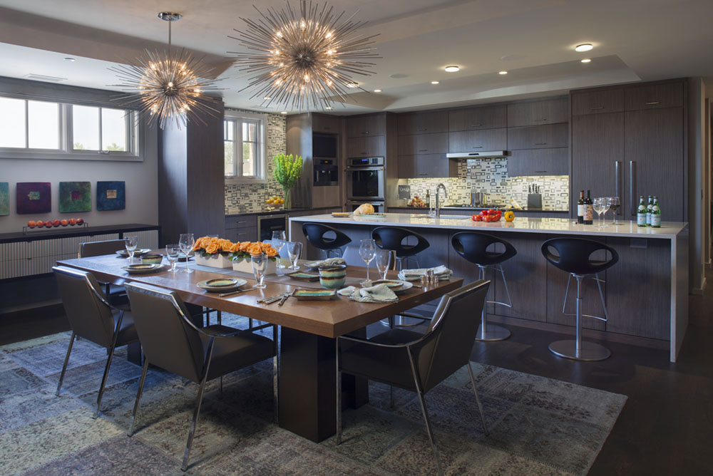 thanksgiving-dining-tables-designer-interiors-55405.jpg-