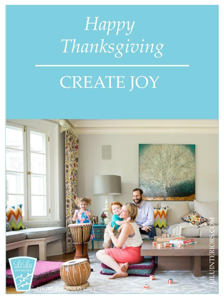 create-joy-Minneapolis-interior-designer-55405.jpg