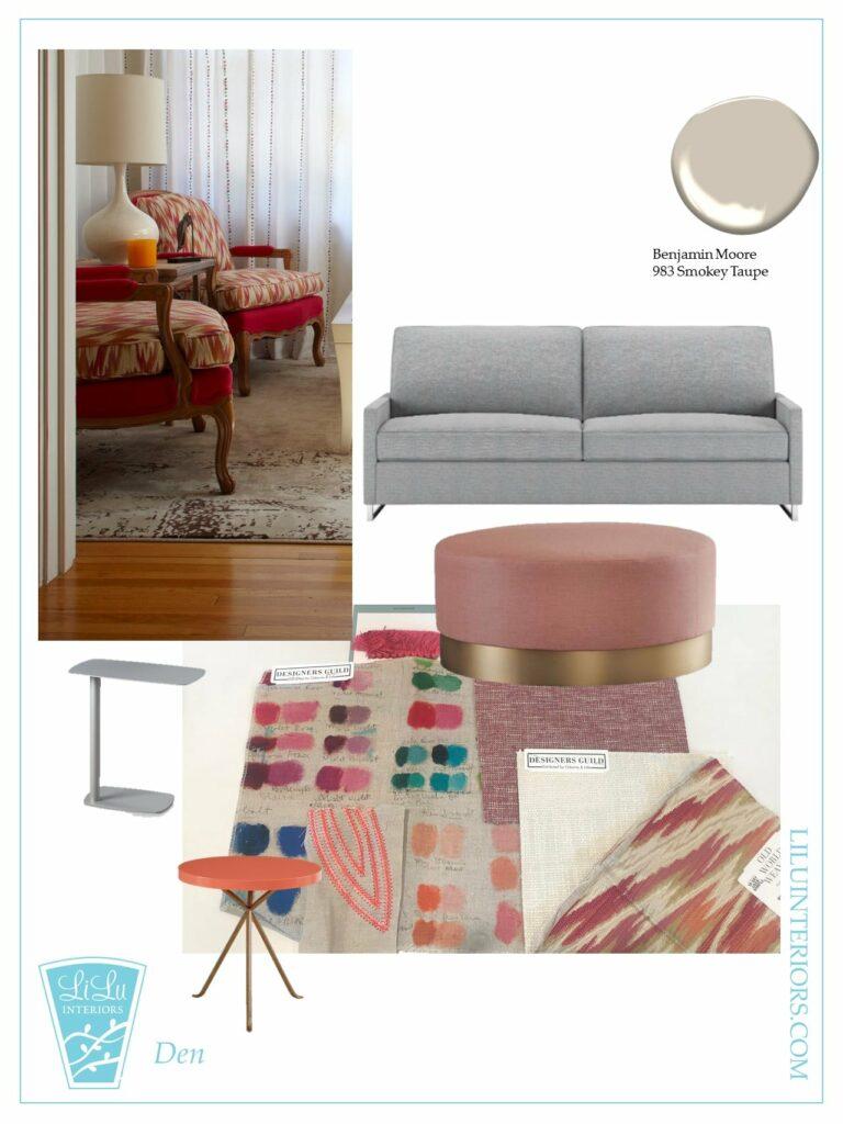 From-Single-Family-to-Condo-Living-Minneapolis-Interior-designer-55304.jpeg