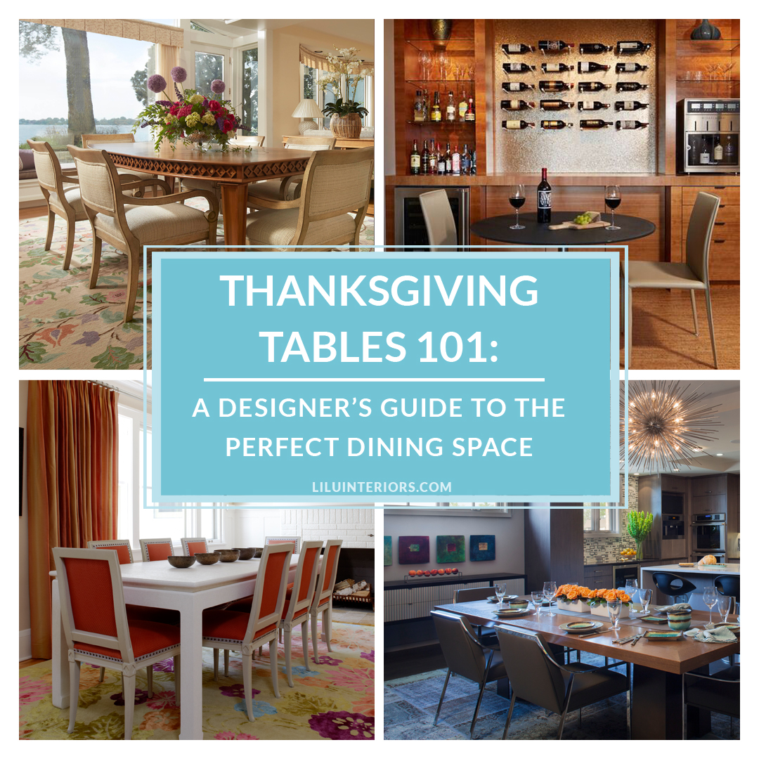 thanksgiving=tables-designers-guide.jpg