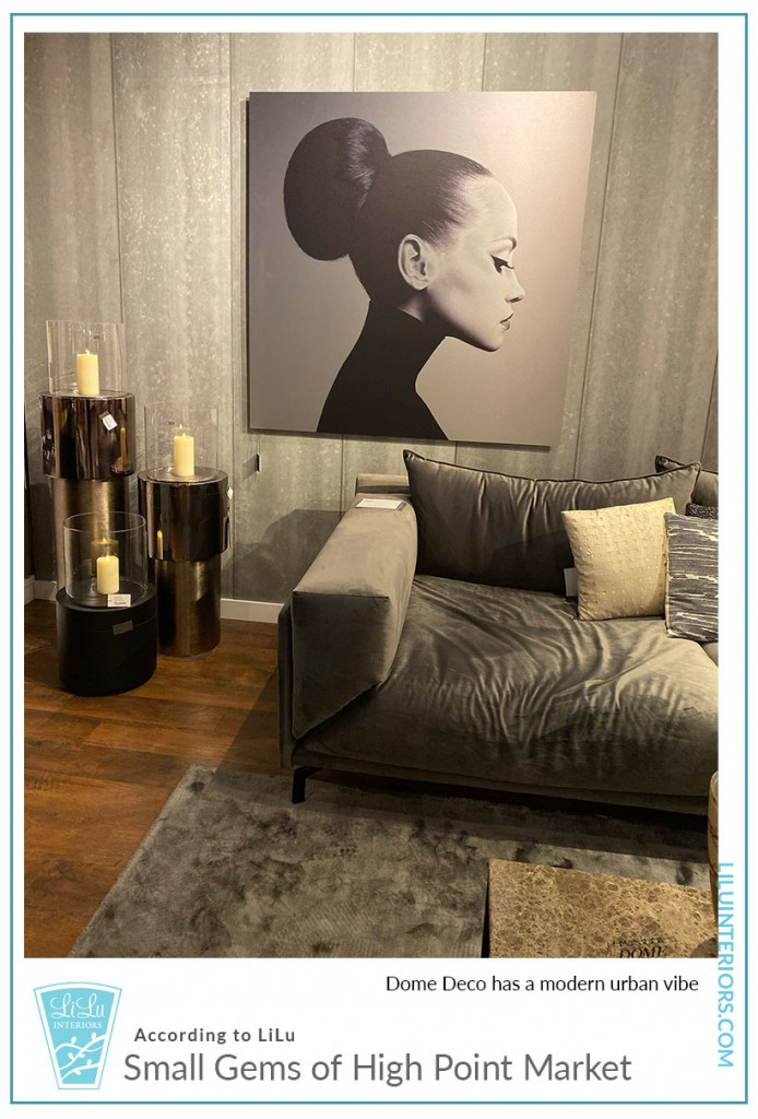 sleep-your-way-to-wellness-interior-design-sitting-room