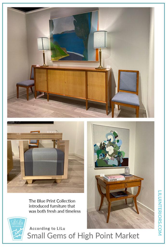 interior-design-Sleep-your-way-to-wellness-interior-designer-minneapolis