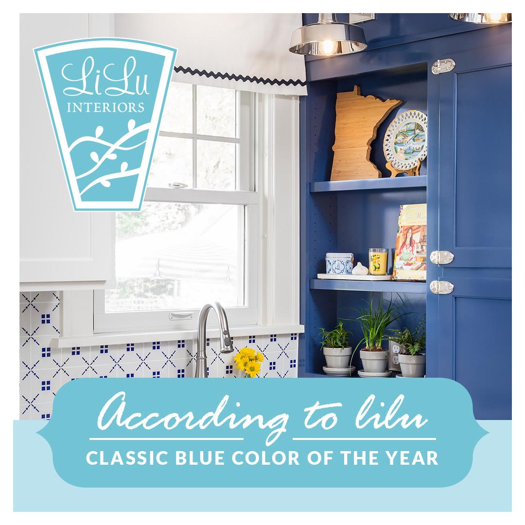 classic-blue-color-of-the-year-2020-interior-designer-minneapolis-55405