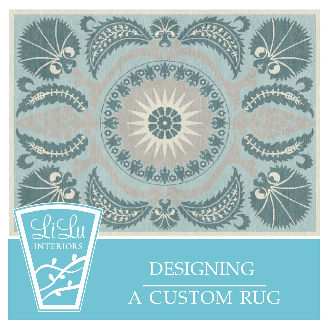 custom-rug-design-Minneapolis-interior-designer-55405.jpg
