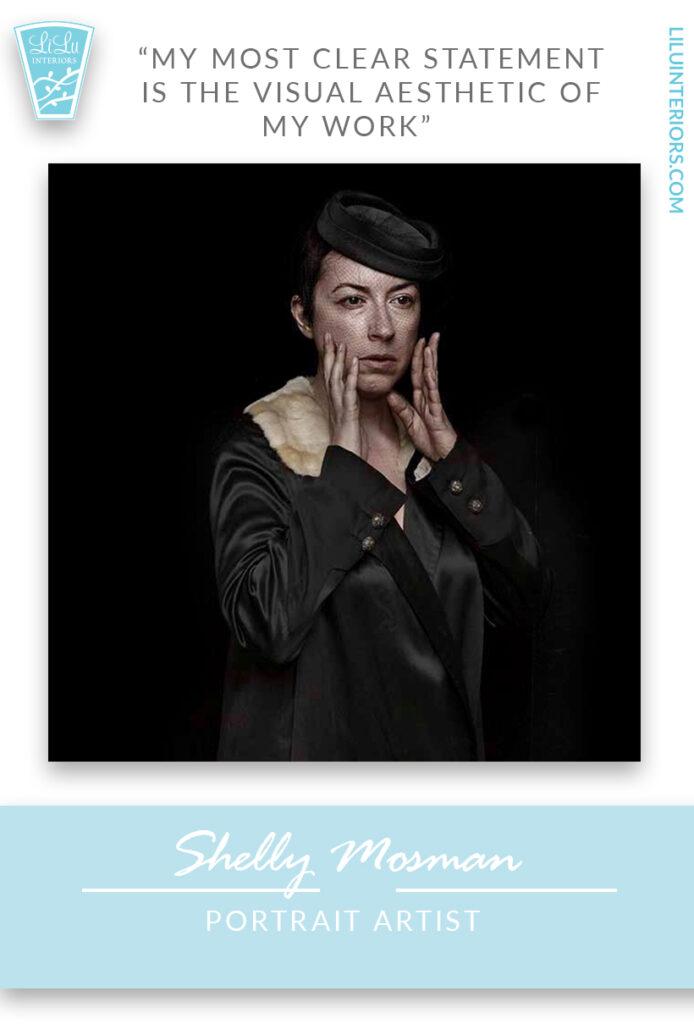 Shelly-Mosman-portrait-artist-interior-designer-minneapolis.jpg