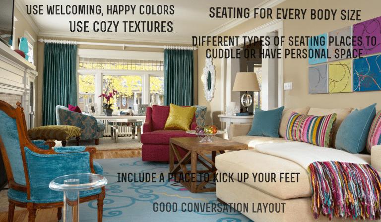 happy-new-years-Minneapolis-Minnesota-Interior-Designer-55405.jpeg