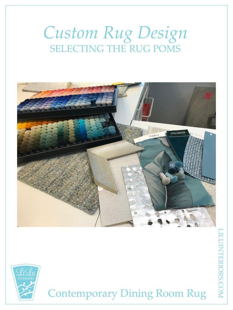 custom-rug-design-poms-Minneapolis-interior-designer-55405.jpg