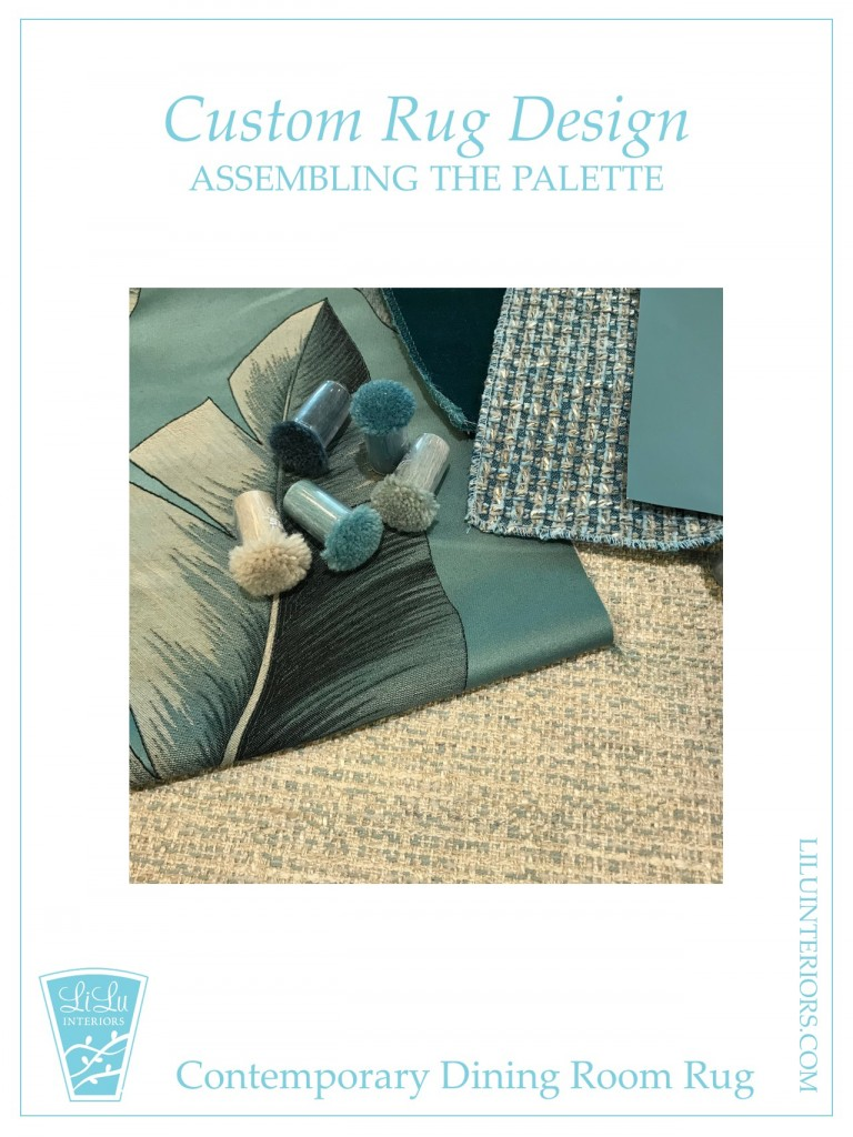 custom-rug-design-palette-Minneapolis-interior-designer-55405.jpg