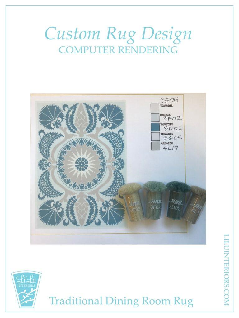 custom-rug-design-rendering-Minneapolis-interior-designer-55405.jpg