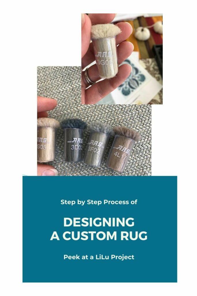 custom-rug-design-sample-Minneapolis-interior-designer-55405.jpg
