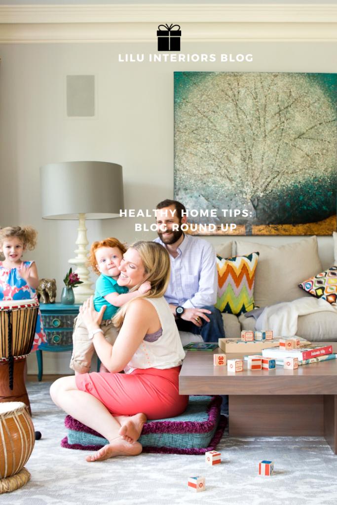 healthy-home-tips-Minneapolis-Minnesota-Interior-Designer.jpeg