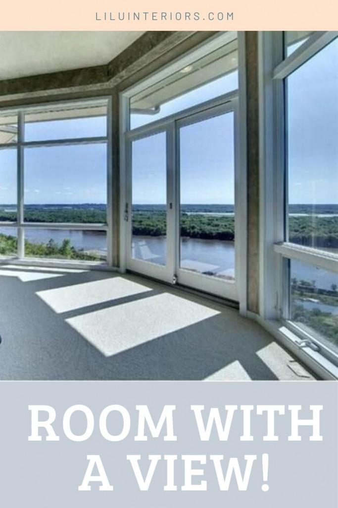 ROOM-WITH-A-VIEW-DESIGN.JPG