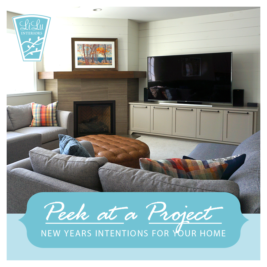 intentions-for-your-home-feature