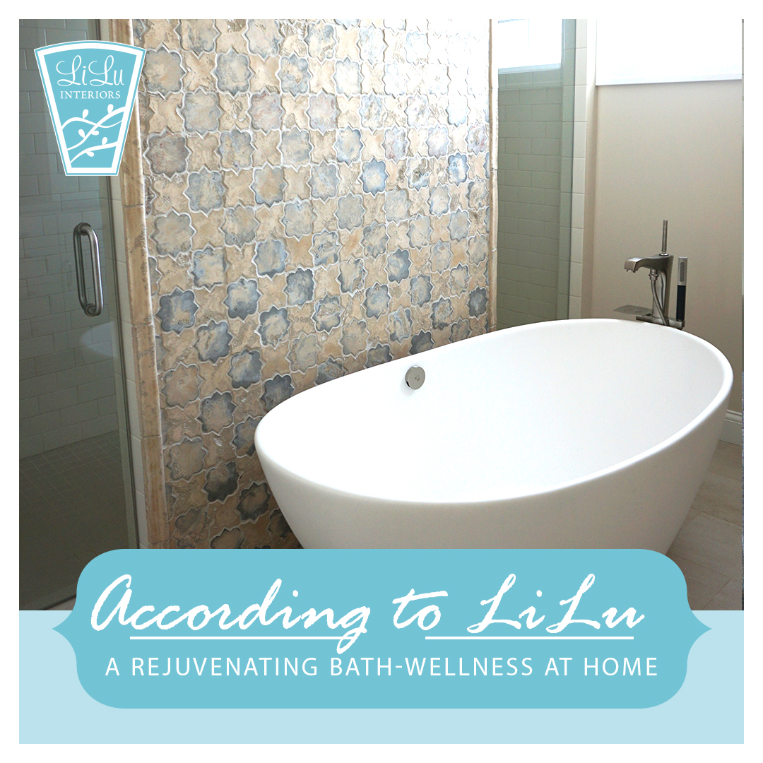 rejuvenating-bath-practicing-wellness-at-home