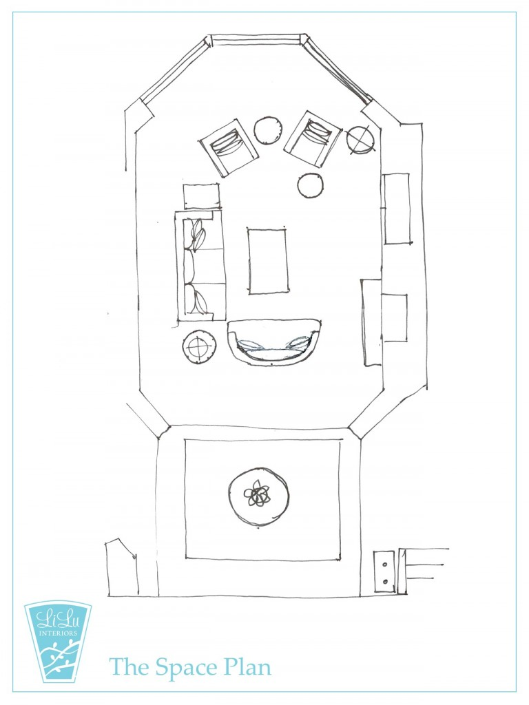 living-room-space-plan.jpg