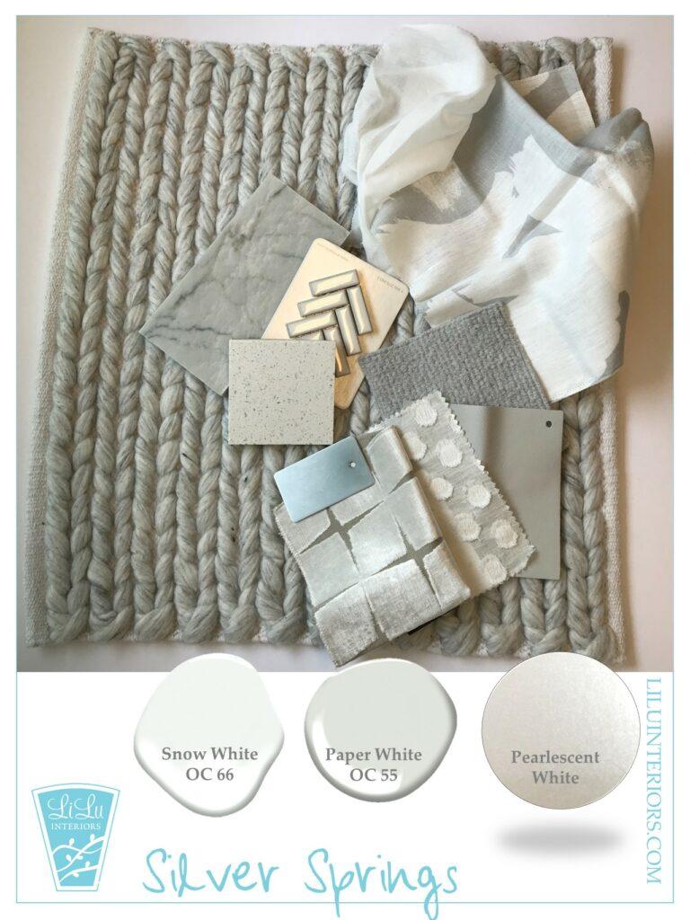 INTERIOR-DESIGN-white-design-paint-colors-55405-winter-white-color-palettes.jpg