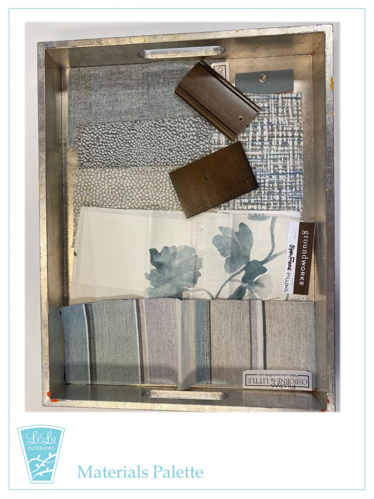 interior-design-materials-palette.jpg