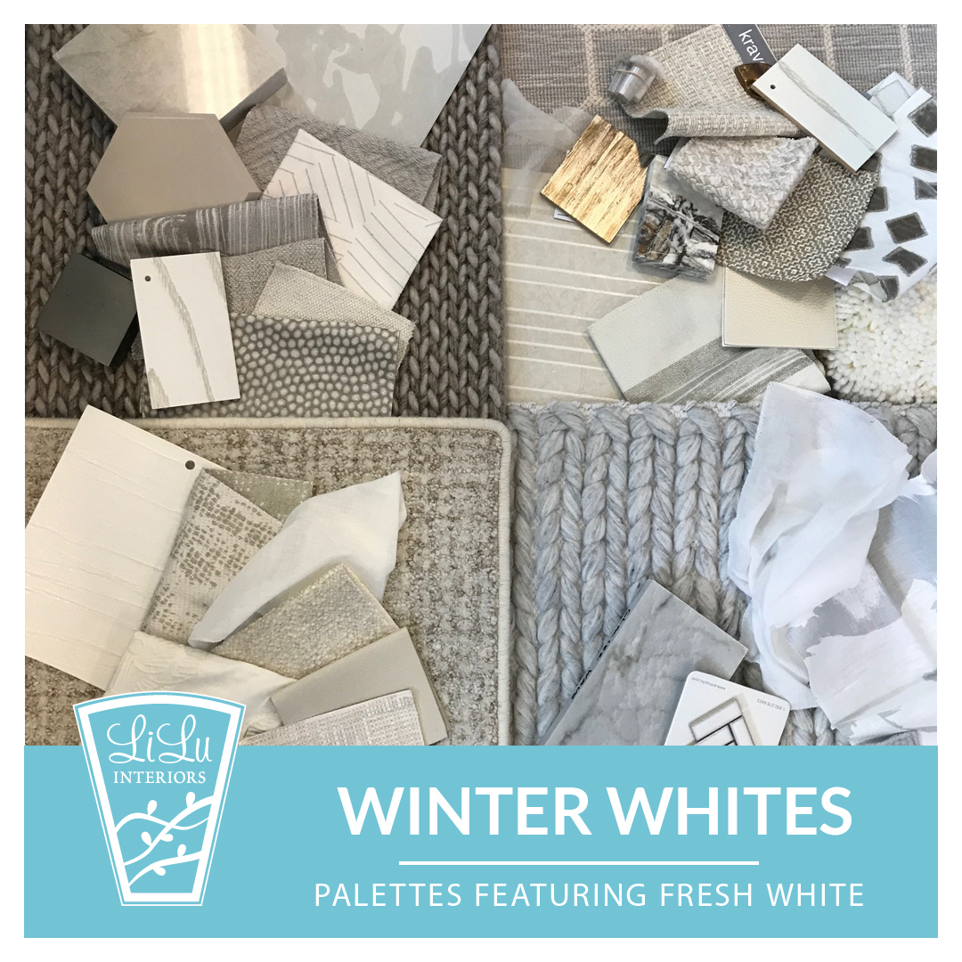 INTERIOR-DESIGN-white-design-paint-colors-55405.jpg