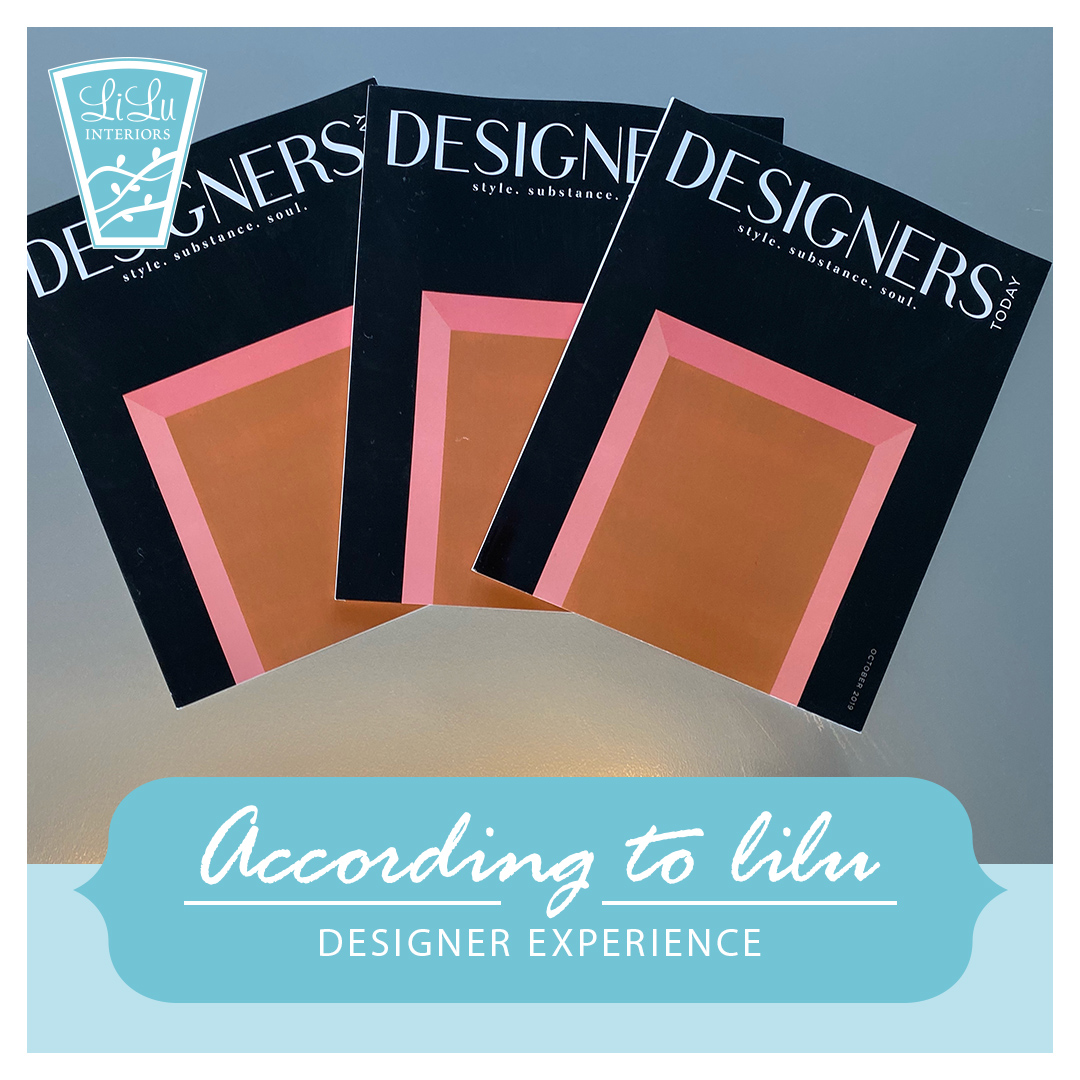 designer-experience-interior-designer-minneapolis