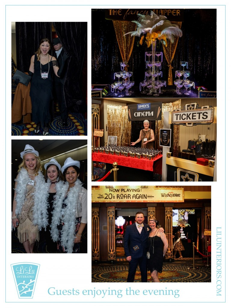 Wishes-and-more-charity-work-Minneapolis-Interior-designer-55304.jpeg