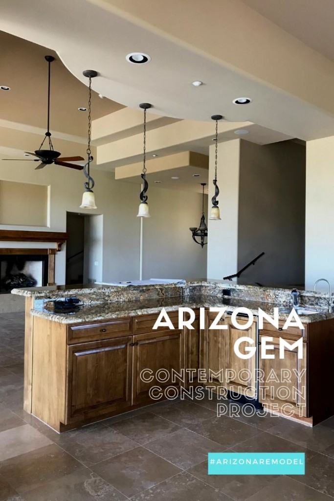 Arizona-remodel-kitchen-Minneapolis-interior-designer-55391.jpg